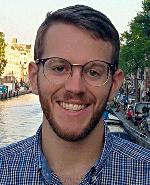 Jared Huling, PhD