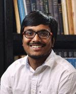 Subhadeep Paul, PhD